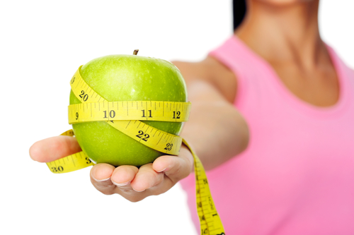 Learn About an Innovative Weight Loss Treatment